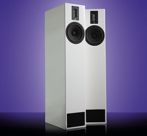 Kerr Acoustic K320