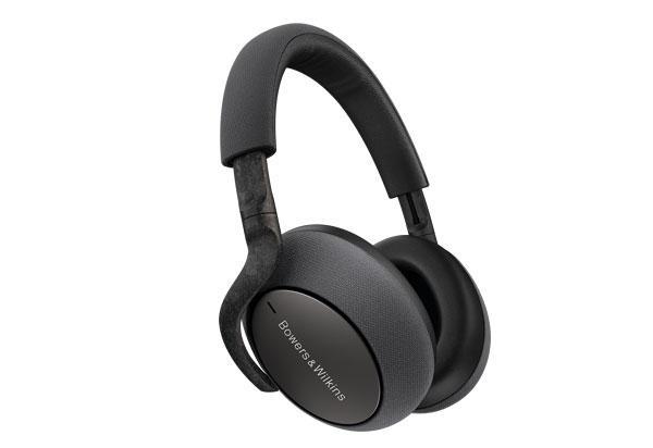 factory outlets get cheap arrives B&W unveils new aptX Adaptive headphones | Hi-Fi Choice