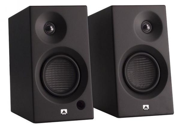 Introducing XTZ Sound's Tune 4 loudspeaker | Hi-Fi Choice