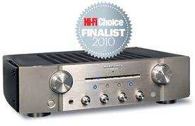 awards 2010 amplifiers up to 1000 awards 2010. Black Bedroom Furniture Sets. Home Design Ideas