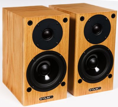 PMC DB1i - £985 - Loudspeakers