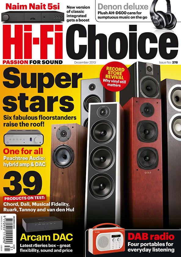 Hi Fi Choice January 2013 Pdf