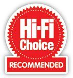 hfc_recommended_badge_web.jpg